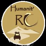 humanit_rc